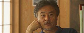 Une rétrospective Kiyoshi Kurosawa organisée à Paris du 16 au 22 septembre