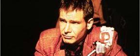 """Blade Runner 2 : Ridley Scott aura le """"final cut"""""""