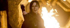 Hunger Games 4: Katniss en route vers l'affrontement final dans la nouvelle bande-annonce