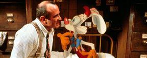 Robert Zemeckis: non, il n'y aura pas de suite de Roger Rabbit !