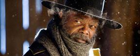 Les Huit Salopards: Quentin Tarantino annonce deux versions pour son western