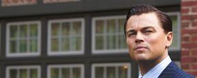 Leonardo DiCaprio aux commandes d'un film sur l'affaire Volkswagen