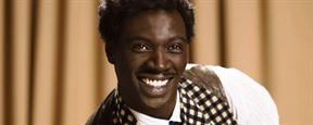 Bande-annonce du biopic Chocolat : Omar Sy fait le clown mais pas que...
