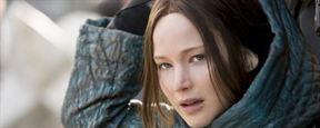 Jennifer Lawrence : elle va réaliser une comédie !