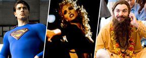 10 films qui ont ruiné la carrière de leurs acteurs