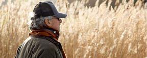 """Steven Spielberg : """"Star Wars - Le Réveil de la Force pourrait être le plus grand film de tous les temps"""""""