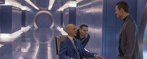 EXCLU - Bryan Singer et James McAvoy dévoilent X-Men Apocalypse