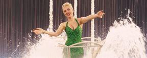 Berlin 2016 : Scarlett Johansson, Gérard Depardieu, Michael Shannon... Ils feront l'évènement !