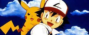 Pokemon : Le tout premier film est en ligne, dans son intégralité !