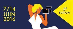 Champs-Elysées Film Festival 2016 : Abel Ferrara, The Witch, Kate Bekinsale... La sélection et les invités !