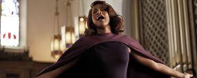 Whitney Houston : bientôt un documentaire par le réalisateur du Dernier roi d'Ecosse