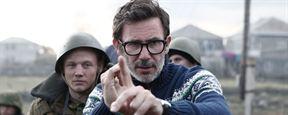 Louis Garrel sera Jean-Luc Godard pour Michel Hazanavicius
