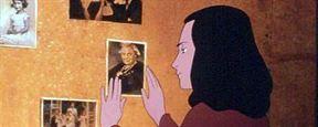 Un film en réalité virtuelle sur l'histoire d'Anne Frank