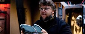 "Guillermo Del Toro revisitera la Guerre Froide dans ""The Shape Of The Water"""