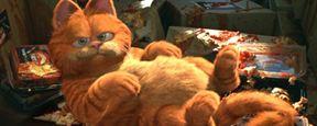 Garfield : un film 100% animé en préparation !