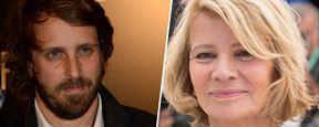 Champs Elysées Film Festival 2016 : Alexandre Aja et Nicole Garcia présideront le jury