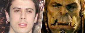 """De Gollum à Durotan dans """"Warcraft"""" : 20 personnages en motion capture"""