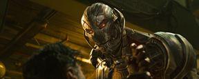 Avengers : L'Ere d'Ultron ce soir sur Canal + : le choix de James Spader, les changements avec le comics... Tout sur le film !