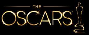 Plus de femmes, plus de diversité : l'Académie des Oscars recrute !