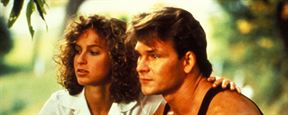 Hier soir à la télé : Dirty Dancing : vous avez aimé ? On vous recommande...