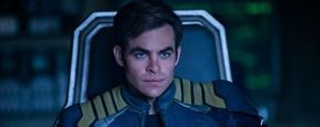 Box-office US : Star Trek Sans Limites décolle en tête