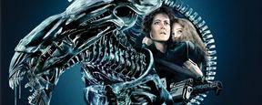 Aliens, le retour : une édition Blu-ray limitée pour le 30e anniversaire