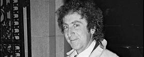 Mort de Gene Wilder, célèbre Willy Wonka de Charlie et la chocolaterie