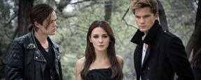 Allez-vous tomber pour Fallen, nouvelle adaptation de roman pour jeunes adultes ?