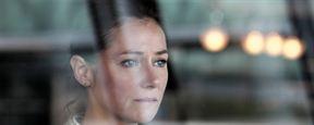 Bande-annonce La Fille de Brest : Sidse Babett Knudsen Erin Brockovich du monde médical face aux dangers du Médiator