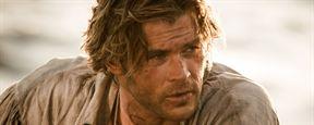 Au cœur de l'océan sur Canal + : 5 choses à savoir sur le film d'aventures avec Chris Hemsworth