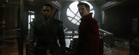 Avengers Infinity War : les Illuminati seront de la partie !