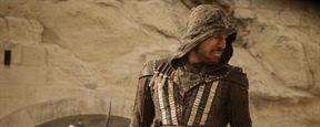 Assassin's Creed en mode action, Hugh Jackman fait ses adieux à Wolverine... Les bandes-annonces ciné à ne pas rater
