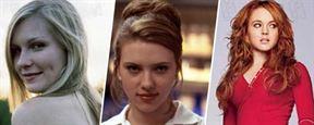 Smells Like Teen Spirit : Découvrez la première édition du festival de films d'ados à Paris