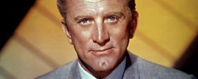 100 ans de Kirk Douglas : les plus grands rôles de la légende d'Hollywood