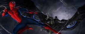 Spider-Man Homecoming 2 : la date de sortie a été dévoilée
