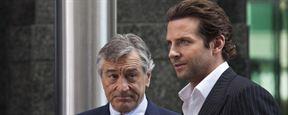 Limitless sur OCS Choc : 5 choses à savoir sur ce thriller survitaminé avec Bradley Cooper