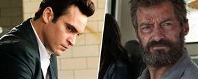 Logan et Johnny Cash, même combat selon le réalisateur James Mangold