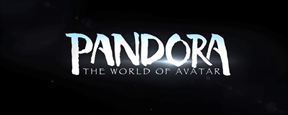 Pandora - The World of Avatar : deux nouveaux teasers pour l'attraction