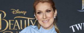 Céline Dion chante pour La Belle et la bête : écoutez le titre How Does A Moment Last Forever
