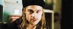 Deadpool 2 : Brad Pitt rejoint la longue liste d'acteurs pressentis pour jouer Cable