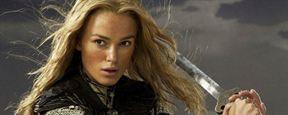 Pirates des Caraïbes : Keira Knightley pensait que le film serait une catastrophe !