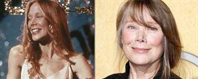 Carrie, 40 ans après : que devient le casting du film de Brian de Palma ?