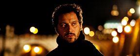 Jeeg Robot : un film de super-héros italien, réaliste et social [INTERVIEW]