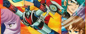Mazinger Z : rencontre avec le créateur du célèbre robot