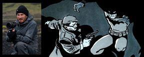 Darren Aronofsky raconte ce qu'aurait pu être son Batman
