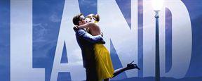 Shopping ciné : Les 100 films qu'il faut avoir vus et La grande histoire du 7ème art
