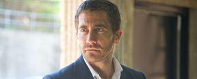 The Batman : Jake Gyllenhaal est-il le choix de Matt Reeves pour remplacer Ben Affleck ?