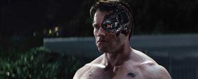 Terminator 6 : ultime révision du scénario par l'auteur de Capitaine Phillips