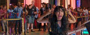 """Jada Pinkett Smith (Girls Trip) : """"Le film propose une approche globale de la féminité, dans toutes ses nuances"""""""