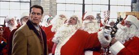 La Course au jouet sur Ciné + Famiz : comment cette comédie de Noël est-elle née ?